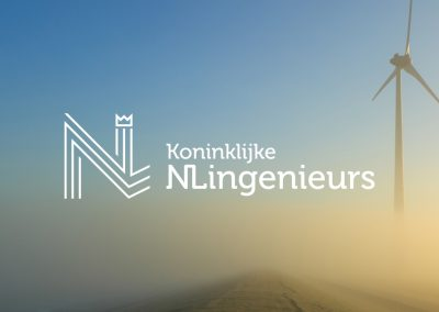 NLingenieurs
