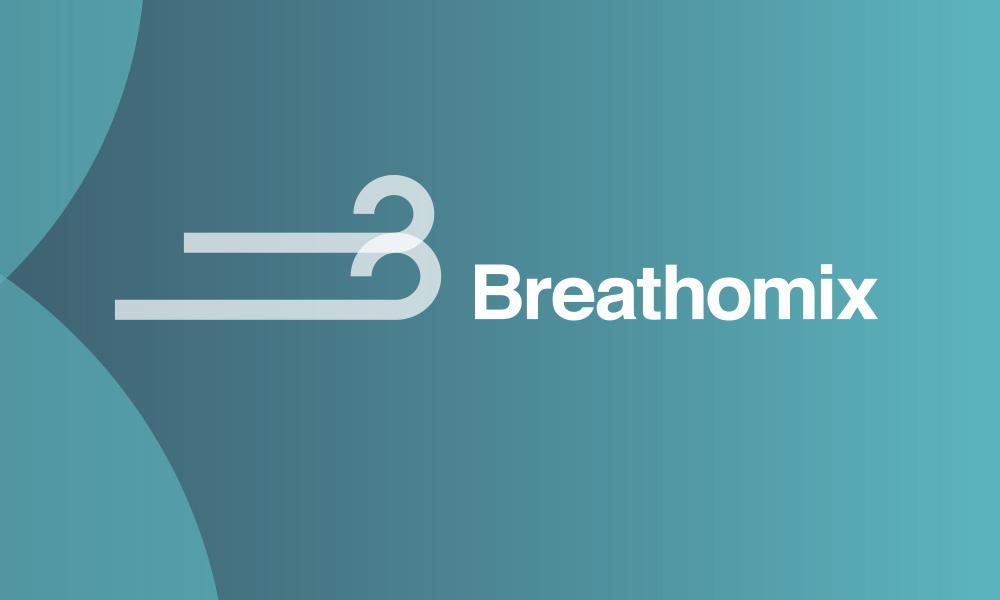 Breathomix
